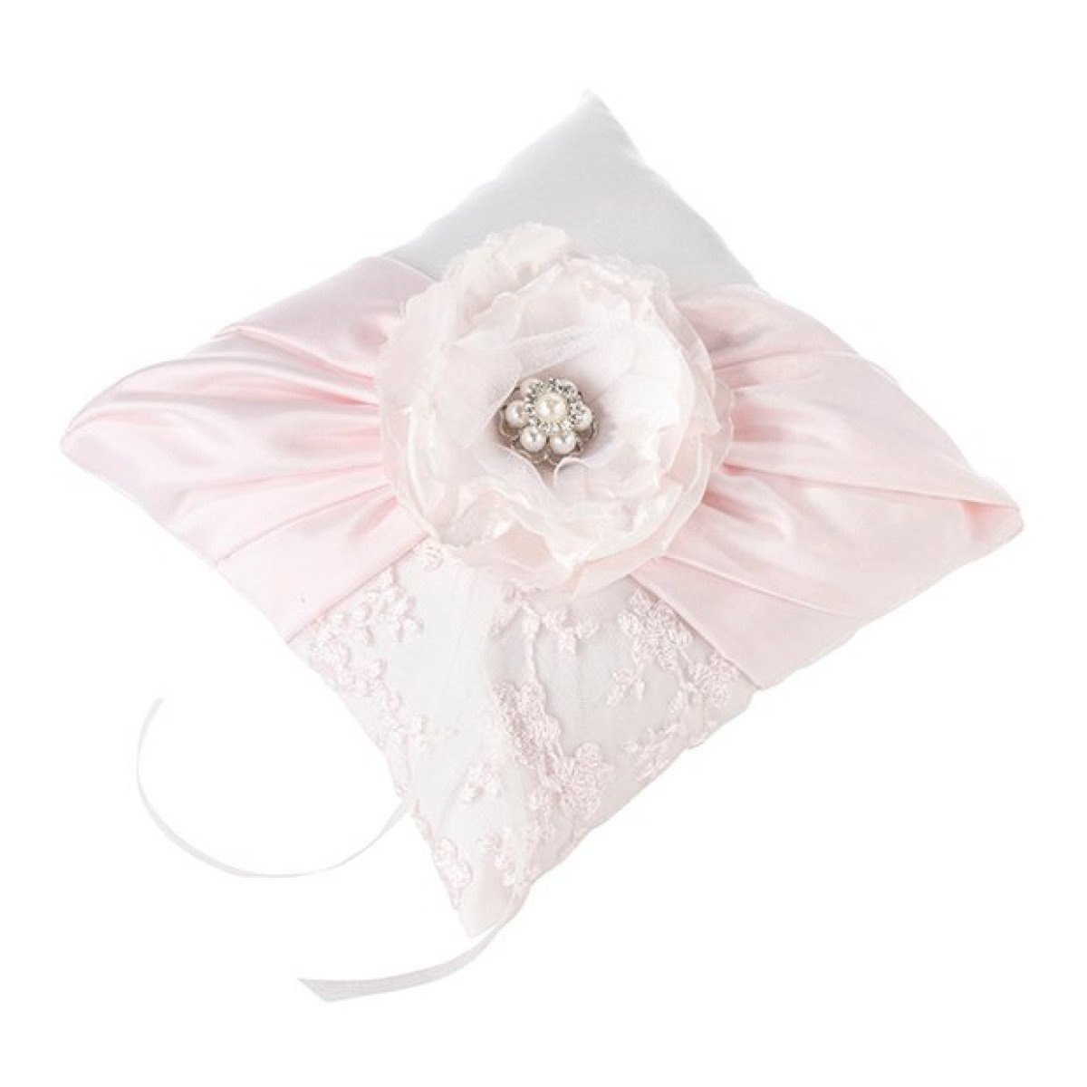 img dahlings company products pillow the inspired ring sweet edwardian