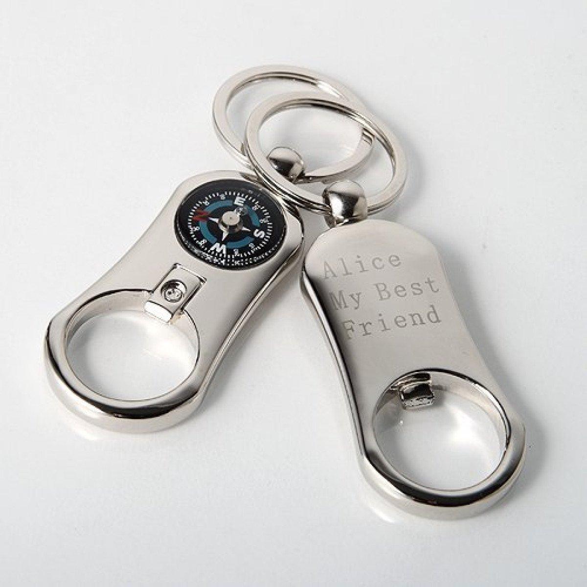 compass_keychains.jpg