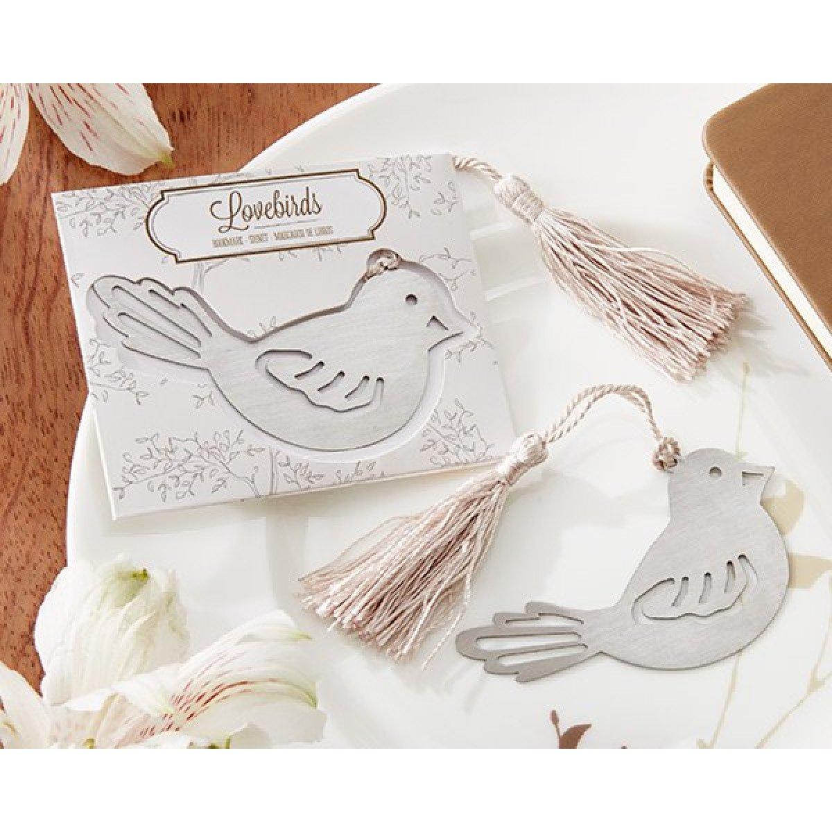 lovebirds_bookmark.jpg
