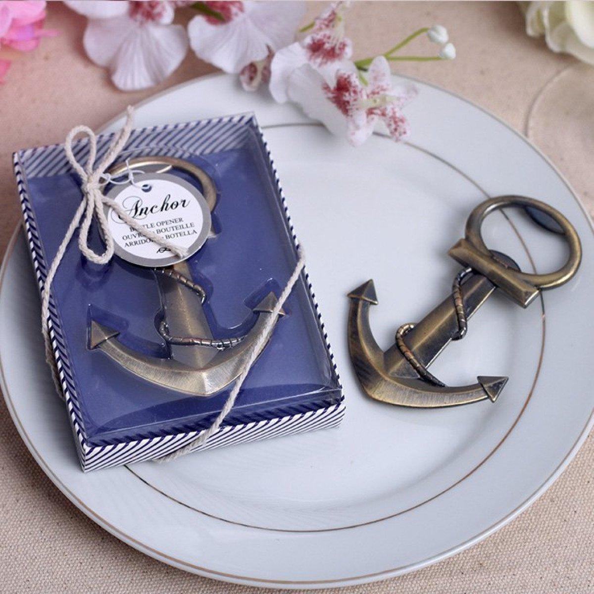 Сувениры в морском стиле