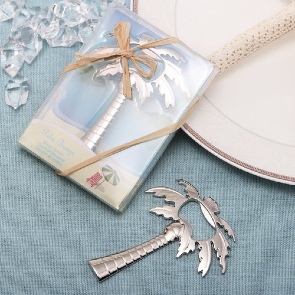 bottle opener wedding favors wedding gifts rom gifts wedding