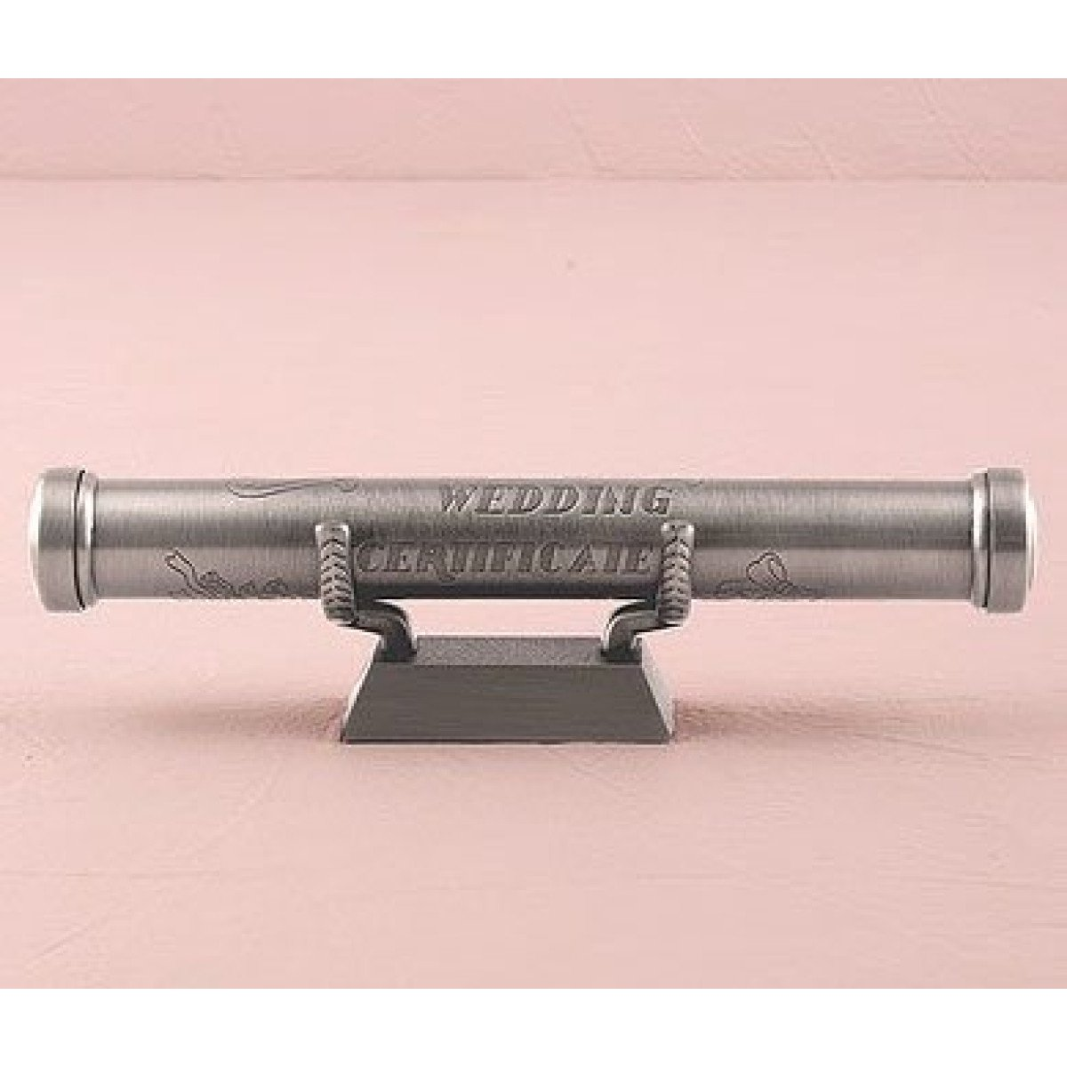 Pewterfinishmarriagecertificateholder1g pewter marriage certificate holder 1betcityfo Gallery