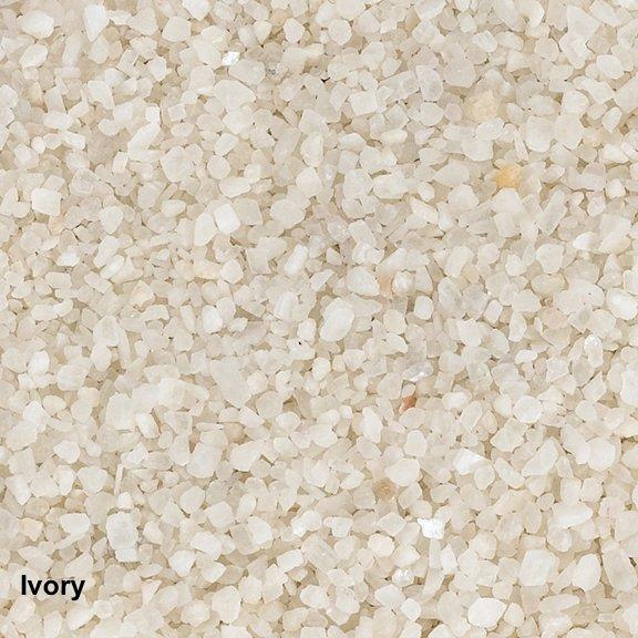 Unity Sands - Ivory