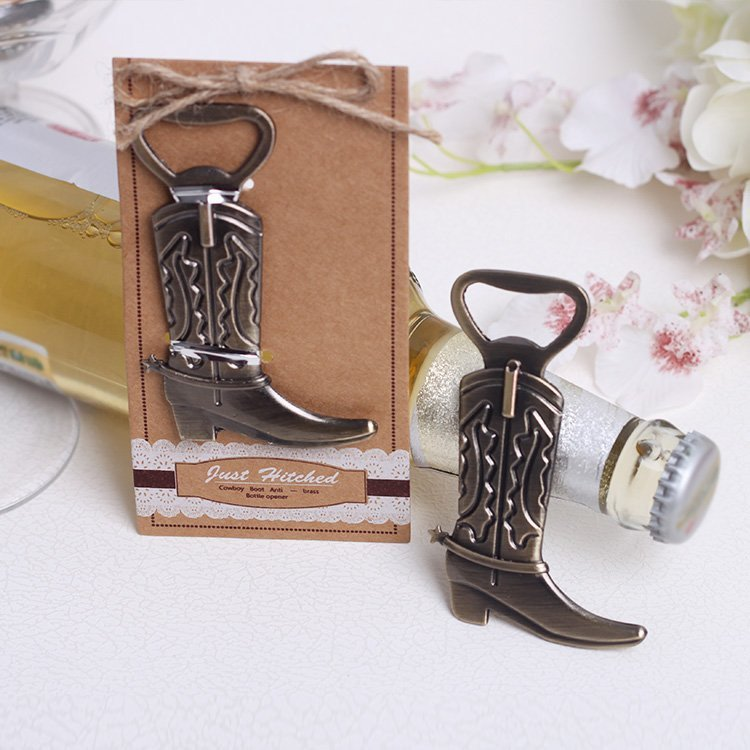 Just Hitched Bottle Openers