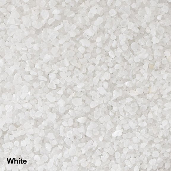 Unity Sands White