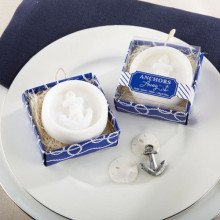 Anchors Away Soap Favors