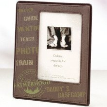 Daddy Outdoor Frame