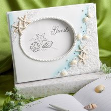 Sea of Love Guestbook