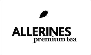 Allerines Premium Tea