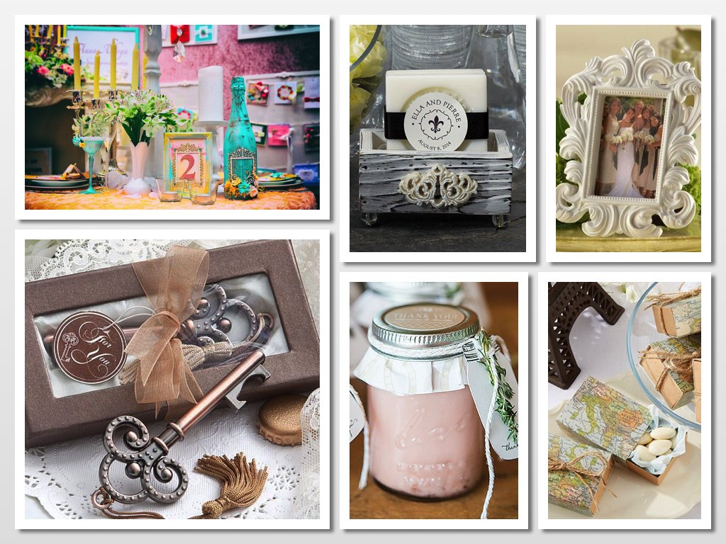 Choosing A Wedding Gift List : Ideas Wedding Gift Store blog choosing wedding gifts and favours for ...