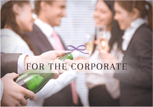 Gifts for the Corporate